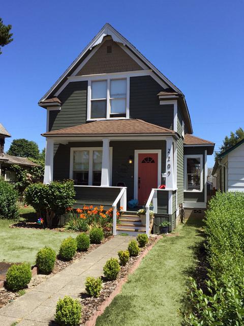 house-480x640