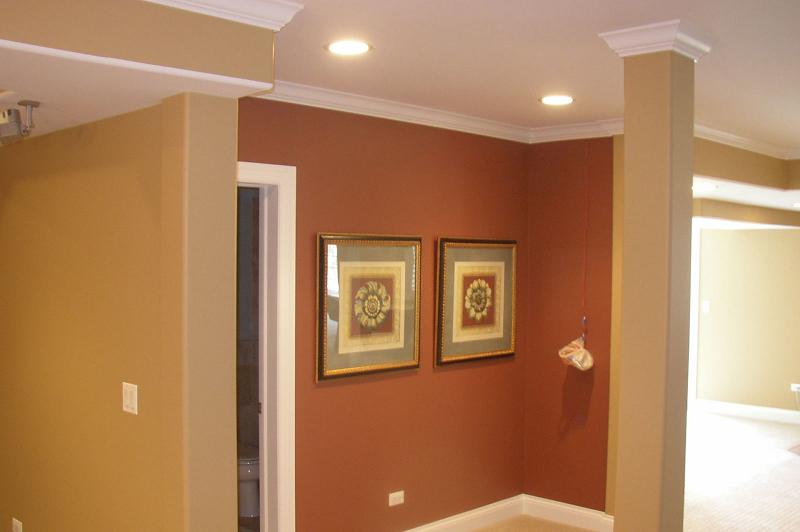 interiors-800x532
